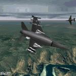 Скриншот Falcon 4.0 – Изображение 5