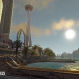 Скриншот Planet Calypso