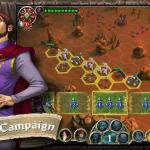 Скриншот BattleLore: Command – Изображение 2