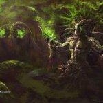 Скриншот Dragon's Prophet – Изображение 13