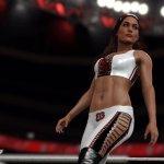 Скриншот WWE 2K17 – Изображение 4
