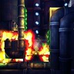 Скриншот OIO: The Game – Изображение 1