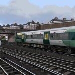 Скриншот Train Simulator 2013 – Изображение 1