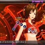 Скриншот Hatsune Miku: Project DIVA ƒ 2nd – Изображение 217