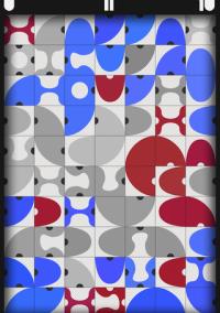 Polymer – фото обложки игры
