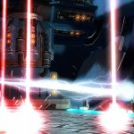 Скриншот Ratchet and Clank: A Crack in Time – Изображение 16