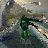 Скриншот Riptide GP2