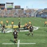 Скриншот Rugby Challenge – Изображение 11