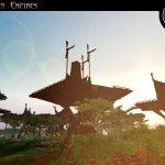 Скриншот Dragon Empires – Изображение 61