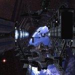 Скриншот Dark Matter: The Baryon Project – Изображение 10