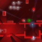 Скриншот Frozen Synapse: Red – Изображение 2