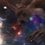 Скриншот Wizardry Online – Изображение 30