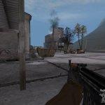 Скриншот Specnaz 2 – Изображение 28