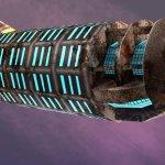 Скриншот Flyhunter Origins – Изображение 15