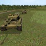 Скриншот WWII Battle Tanks: T-34 vs. Tiger – Изображение 147