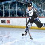 Скриншот NHL 06 – Изображение 8