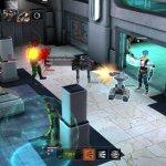 Скриншот Shadowrun Chronicles - Boston Lockdown – Изображение 3