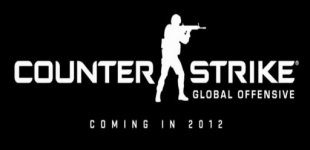 Counter-Strike: Global Offensive. Видео #1