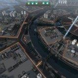 Скриншот Project Aura