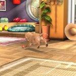 Скриншот PlayStation Vita Pets – Изображение 9