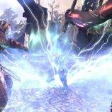 Скриншот The Elder Scrolls Online: Morrowind – Изображение 1