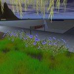 Скриншот House Racers – Изображение 3
