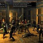 Скриншот Dragon Empires – Изображение 68