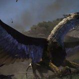Скриншот Dragon's Dogma Online