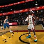 Скриншот NBA Jam: On Fire – Изображение 31
