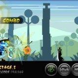 Скриншот iChallenger Rush