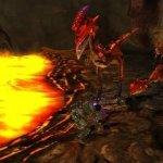 Скриншот Monster Hunter 4 – Изображение 9