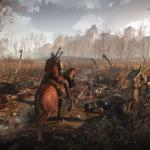 Скриншот The Witcher 3: Wild Hunt – Изображение 53