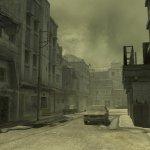 Скриншот Metal Gear – Изображение 104