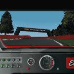 Скриншот X-Car: Experimental Racing – Изображение 17