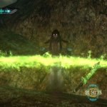 Скриншот Ghost Slayer – Изображение 22