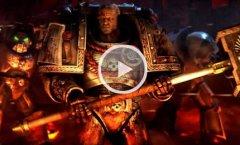 Warhammer 40.000: Dawn of War II Retribution