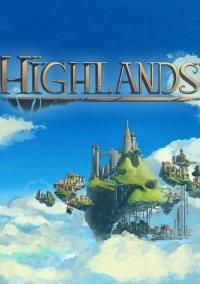 Обложка Highlands