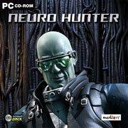 Обложка Neuro Hunter
