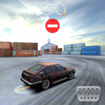 Скриншот Real Drift – Изображение 1