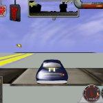 Скриншот Phoenix Racing – Изображение 3