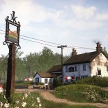 Скриншот Everybody's Gone to the Rapture – Изображение 9