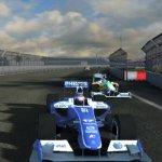 Скриншот F1 2009 – Изображение 106