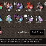 Скриншот No Heroes Allowed: No Puzzles Either! – Изображение 34