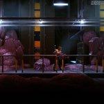 Скриншот Dark Matter (2013) – Изображение 19