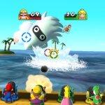 Скриншот Mario Party 9 – Изображение 22