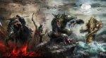 Capcom запретила любительский ремейк Ghosts 'n Goblins - Изображение 2