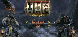 Mortal Kombat (2011). Видео #11