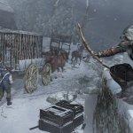 Скриншот Assassin's Creed III: The Tyranny of King Washington - The Infamy – Изображение 3