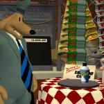 Скриншот Sam & Max Season 1 – Изображение 14
