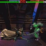 Скриншот Rise 2: Resurrection – Изображение 9